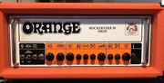 Orange Rockerverb 50 H MK3