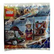 Lego 30216 - Lake-town Guard