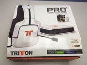 Tritton Pro True 5 1