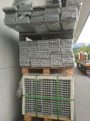 WPC Holz-Kunstoffbretter