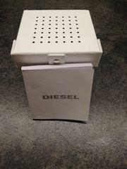 Armbanduhr Unisex Diesel