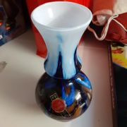 Vase 0paline made in Italy