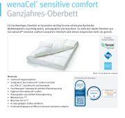 SUCHE Wenatex WenaCel Sensitiv Comfort