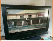 Sony Bravial TV Kdl 32L