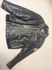 Motorrad Bekleidung von Harleydavidson
