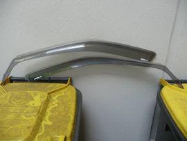 Opel Seitenfenster-Windabweiser