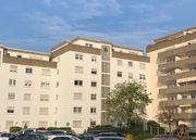6 Zimmer Penthouse 196 qm