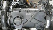 Motor VW Sharan 1 9