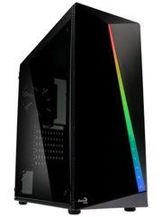 Gaming PC i5 4670k 240GB