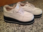Sneakers HOT Damenschuhe