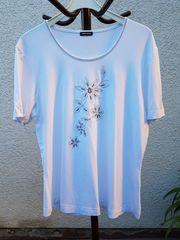 Neuwertiges Designer-Shirt von Gerry Weber