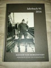 Jahrbuch der Männer vom Morgenstern
