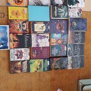 Buch Bücher Kilopreis 2 00