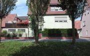 VERKAUFT - SCHNÄPPCHEN - 4-Familien-Haus für die