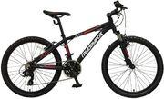 Fahrrad 24 Zustand wie neu