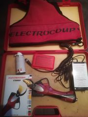 Electrocoup F3005