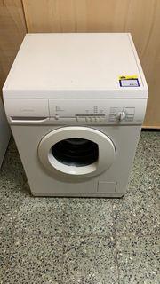 Waschmaschine - L26104