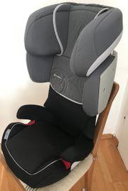Cybex Kindersitz Gr 2 mit