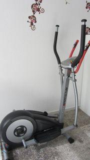 Perfectum Crosstrainer Hometrainer