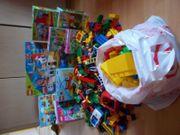 Lego Duplo SUPER MEGA Paket