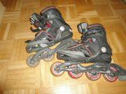Rollerskates K2 Größe 32 - 37