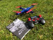 Revell Quadrocopter