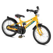 Verkaufe Puky Kinderrad ZLX 16