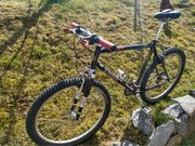 Trek 980 Mountainbike