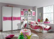 Top-Jugendzimmer für Mädchen NP 1000