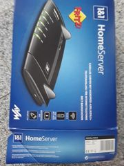 Router - Fritzbox 7330 SL