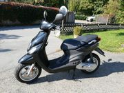 Roller Yamaha Neo s 50ccm