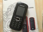Samsung B2100 neu nicht benutzt