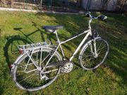 Herren Cityrad Treckingrad 28 Zoll