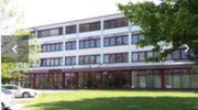 Büro in Wolfurt