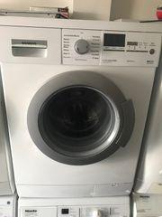 Waschmaschine Siemens A 7kg
