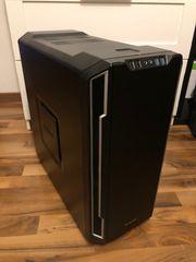 Gaming PC Ryzen 7 2700X