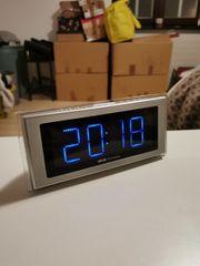Silva Uhrenwecker Wecker Uhr