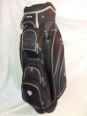 Golftasche Golfbag Kenton 2