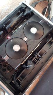 Sapphire Amd Rx 580 Nitro