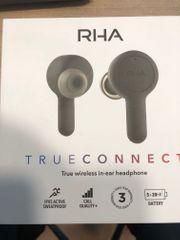 in-ear-Kopfhörer RHA trueconnect
