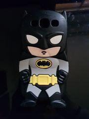 Batman Hülle Samsung Galaxy S3