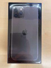Gesucht iPhone 11 Pro Max