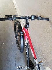 Fahrrad Herren GIANT ATX 26