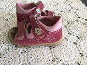 Kleinkinder Sandalen von Superfit