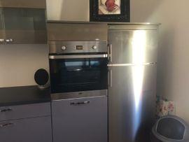 Küchenzeilen, Anbauküchen - Verkaufe meine 3 Jahre alte