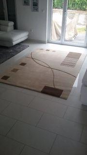Hochwertige Teppiche 230 x 160