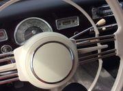Verkaufe BMW Oldtimer 501 V