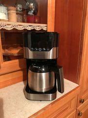 Kaffeemaschine Medion