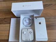 Apple iPhone 6 gebraucht Privatverkauf