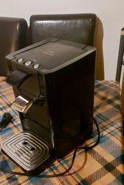 Kaffee Maschine Senseo Philips